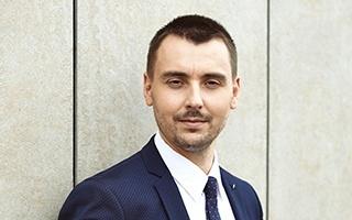 Dr. Vaidas Jurkevičius