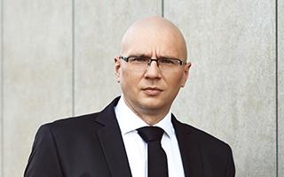 Andžejus Seliava