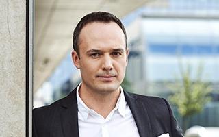 Mindaugas Andraikėnas